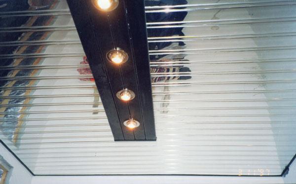 prix au m2 faux plafond en staff 224 cholet cout de travaux d electricite soci 233 t 233 aqxqk